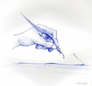 QUELQUES MOTS EN IMAGE illustration-poesie-300x279